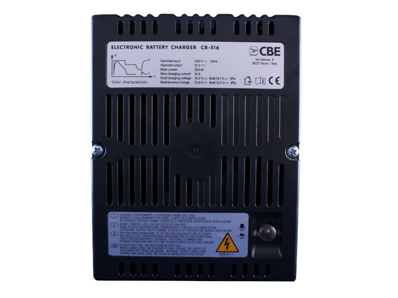 Cbe Pc210 Digital Control Panel Kit
